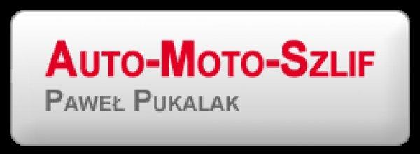 AUTO-MOTO-SZLIF