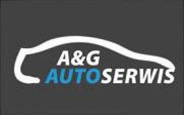 A&G S.c.