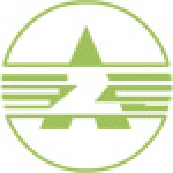 A-Z Auto Centrum Adam Ziąber