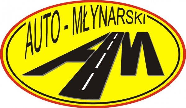 AUTO - MŁYNARSKI